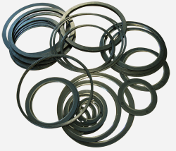 gaskets_web_88e40ab7-2367-40af-ad6f-04aed13b4505pngv1423429758.png