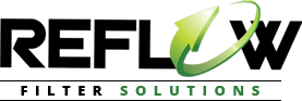 ReFlow Solutions Logo